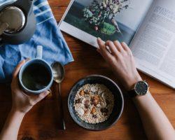 Como manter uma dieta vegana rica em vitaminas e minerais