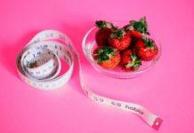 5 Dicas para manter uma rotina fitness mantendo uma dieta vegana