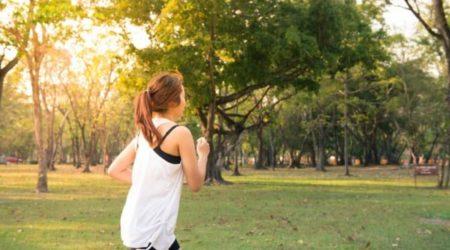 5 dicas para reduzir medidas de maneira saudável