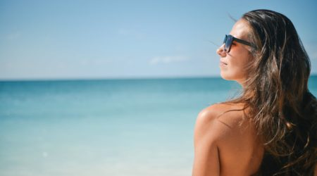 Como preparar a pele para o verão: Dicas e Cuidados