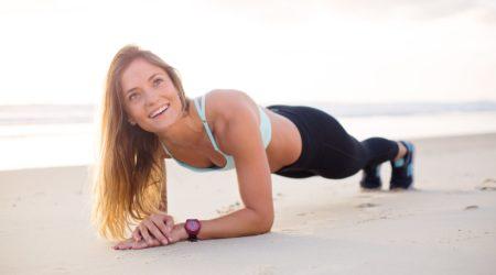 Problemas ao conciliar uma dieta vegana com uma rotina fitness?