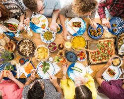 Por que a Vitamina B12 é tão importante para o organismo?