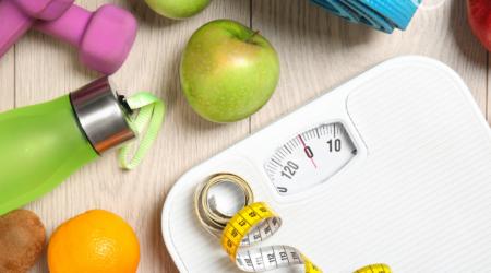 Perder Peso Rápido Pode Fazer Mal à Saúde, entenda!