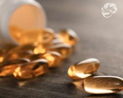 Porque Tomar Vitamina D? Conheça a Vitamina D3 Vegana