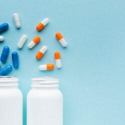 Veja 4 vantagens dos medicamentos manipulados