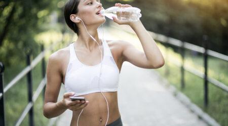 Veja 6 dicas para emagrecer mais rápido e com saúde!