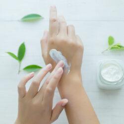 3 dicas para cuidar da pele ressecada no inverno